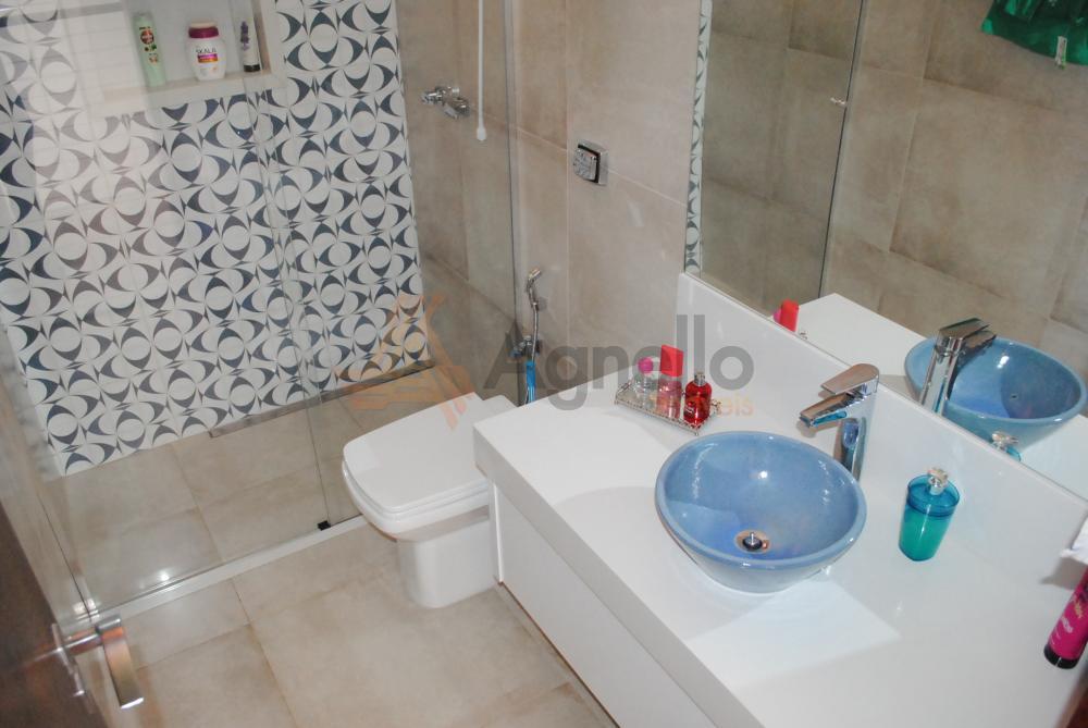 Comprar Casa / Condomínio em Franca apenas R$ 1.200.000,00 - Foto 13
