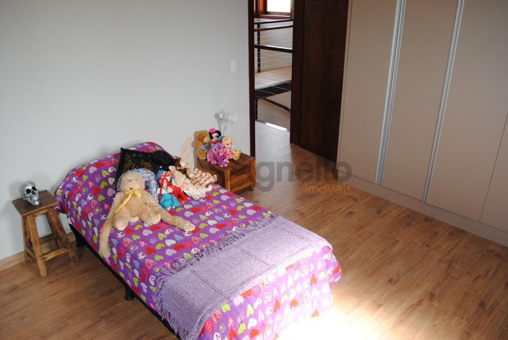 Comprar Casa / Condomínio em Franca apenas R$ 1.200.000,00 - Foto 15