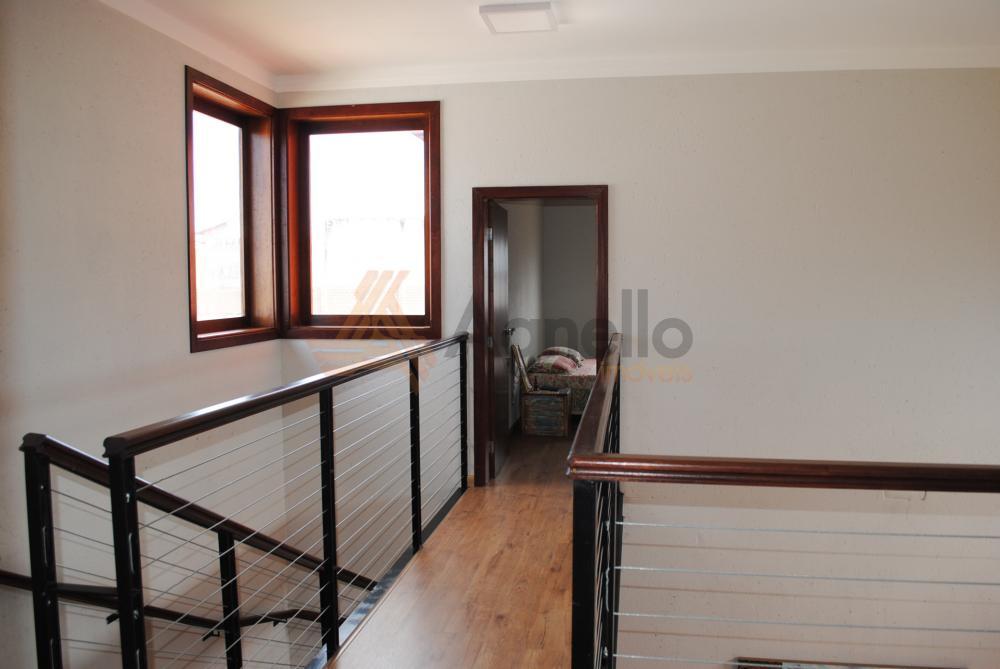 Comprar Casa / Condomínio em Franca apenas R$ 1.200.000,00 - Foto 18