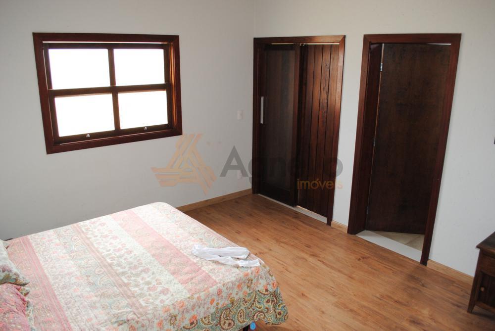 Comprar Casa / Condomínio em Franca apenas R$ 1.200.000,00 - Foto 19