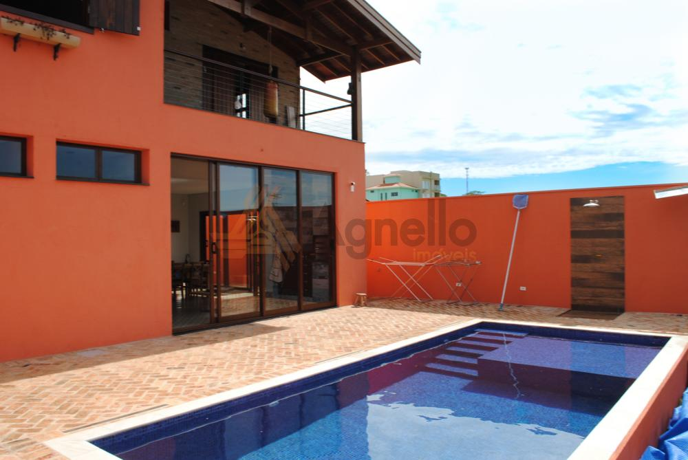 Comprar Casa / Condomínio em Franca apenas R$ 1.200.000,00 - Foto 25