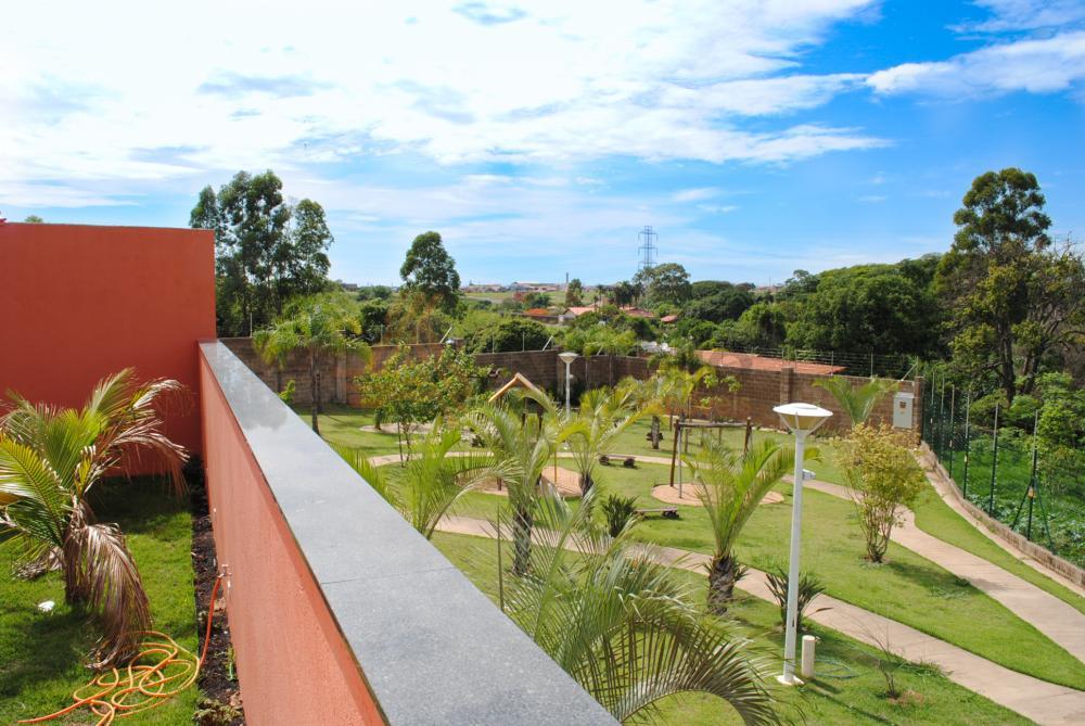 Comprar Casa / Condomínio em Franca apenas R$ 1.200.000,00 - Foto 26