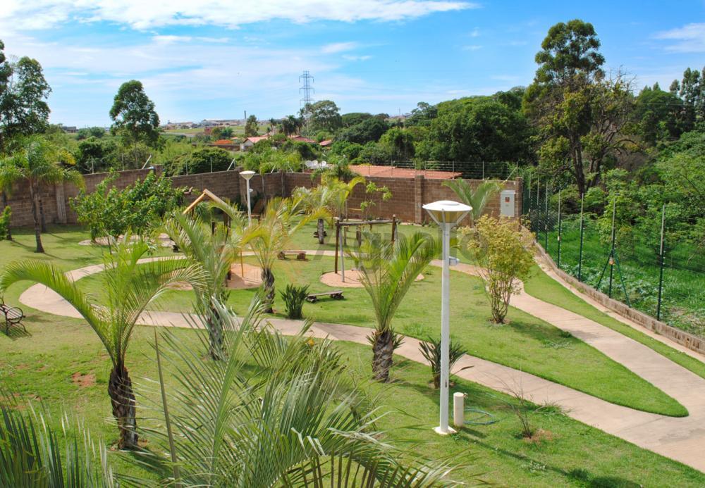 Comprar Casa / Condomínio em Franca apenas R$ 1.200.000,00 - Foto 27