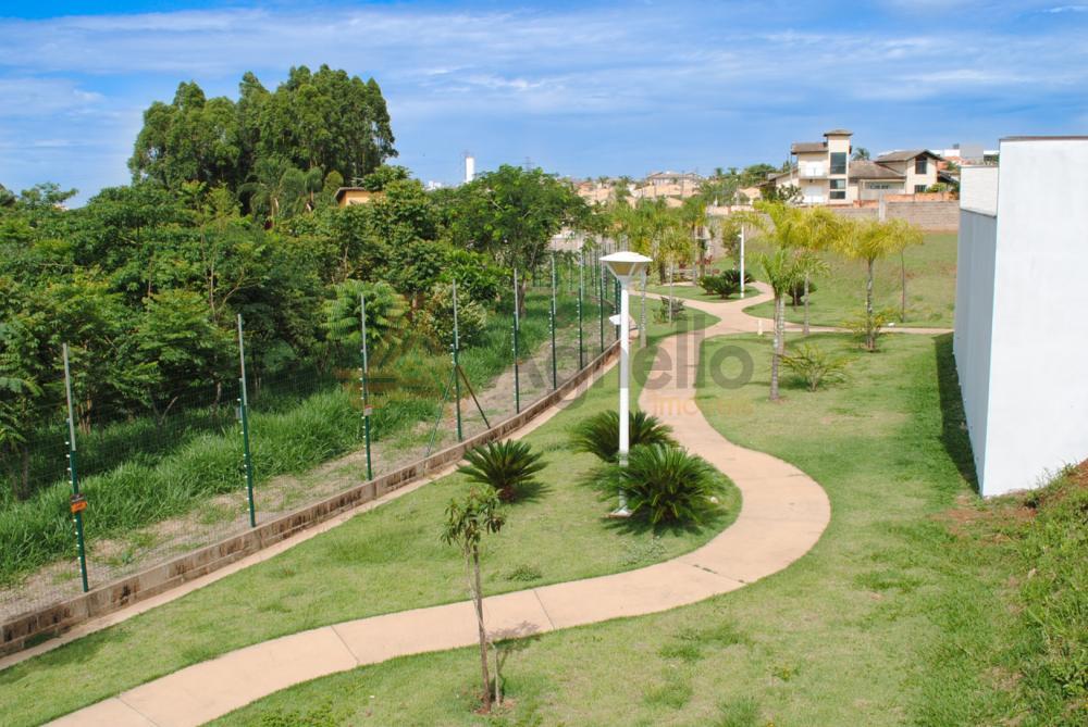 Comprar Casa / Condomínio em Franca apenas R$ 1.200.000,00 - Foto 28