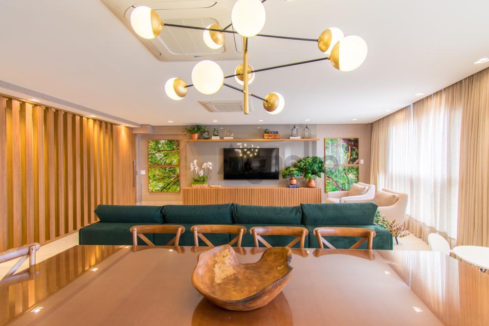 Comprar Apartamento / Padrão em Rifaina R$ 2.000.000,00 - Foto 1