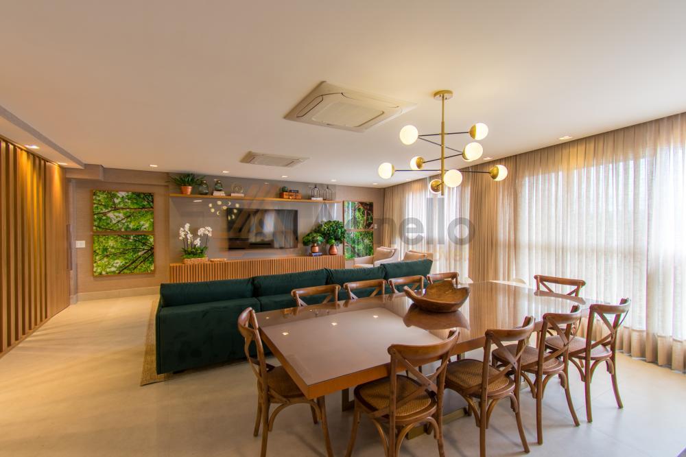 Comprar Apartamento / Padrão em Rifaina R$ 2.000.000,00 - Foto 2