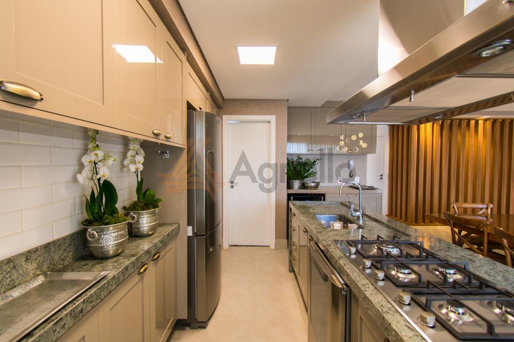 Comprar Apartamento / Padrão em Rifaina R$ 2.000.000,00 - Foto 8