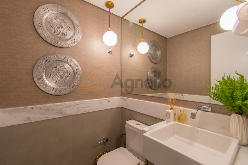 Comprar Apartamento / Padrão em Rifaina R$ 2.000.000,00 - Foto 10