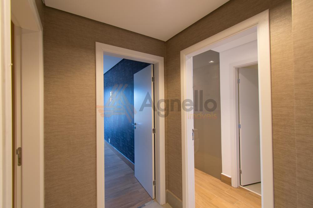 Comprar Apartamento / Padrão em Rifaina R$ 2.000.000,00 - Foto 13