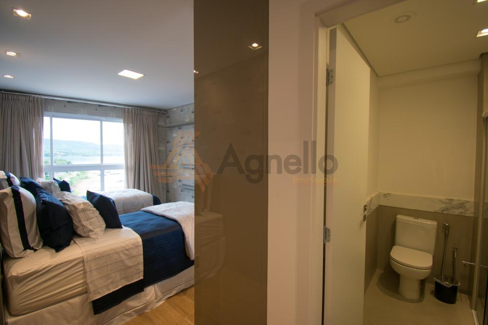 Comprar Apartamento / Padrão em Rifaina R$ 2.000.000,00 - Foto 14