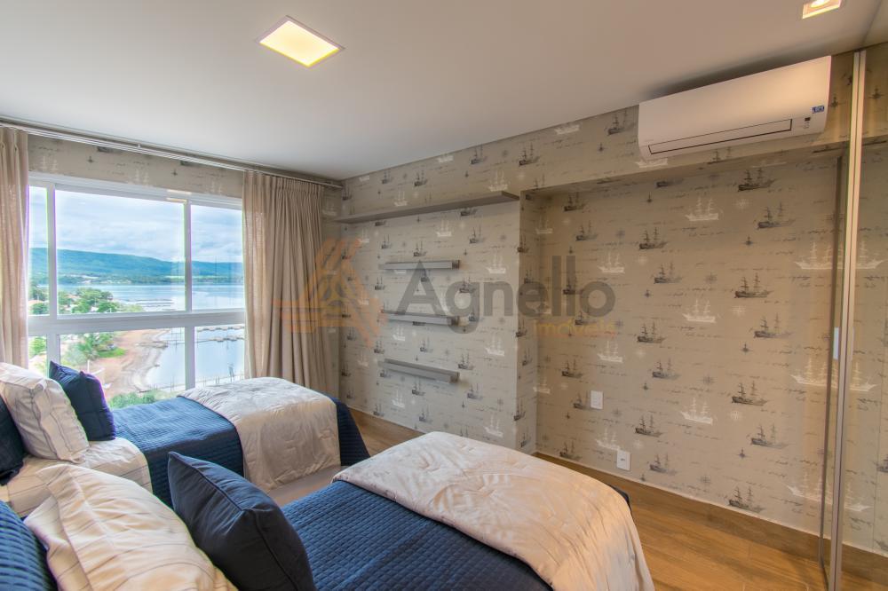 Comprar Apartamento / Padrão em Rifaina R$ 2.000.000,00 - Foto 16