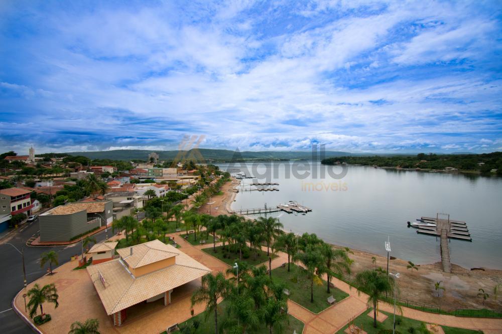 Comprar Apartamento / Padrão em Rifaina R$ 2.000.000,00 - Foto 17