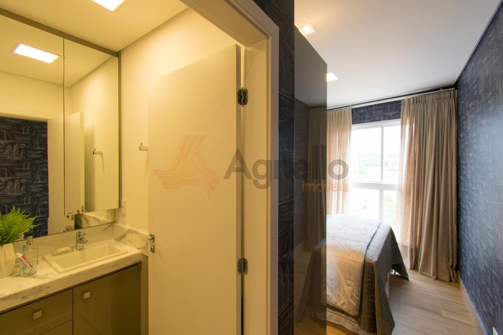 Comprar Apartamento / Padrão em Rifaina R$ 2.000.000,00 - Foto 19