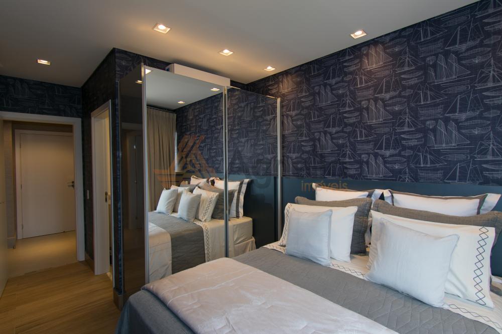 Comprar Apartamento / Padrão em Rifaina R$ 2.000.000,00 - Foto 22