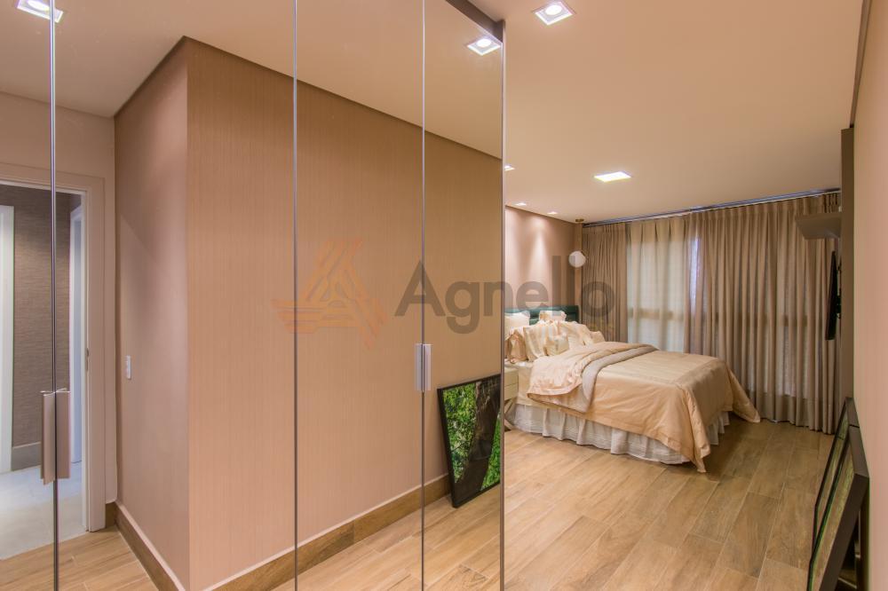 Comprar Apartamento / Padrão em Rifaina R$ 2.000.000,00 - Foto 23