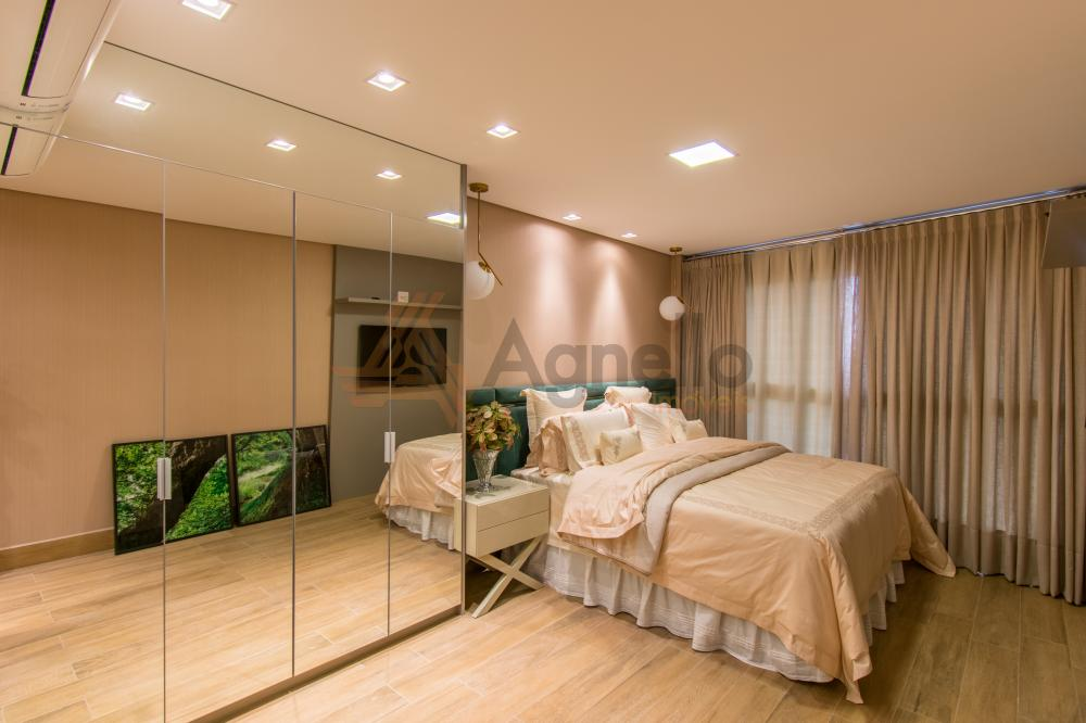 Comprar Apartamento / Padrão em Rifaina R$ 2.000.000,00 - Foto 24