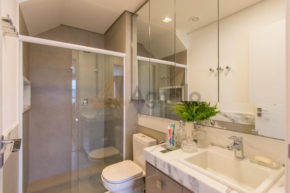 Comprar Apartamento / Padrão em Rifaina R$ 2.000.000,00 - Foto 26