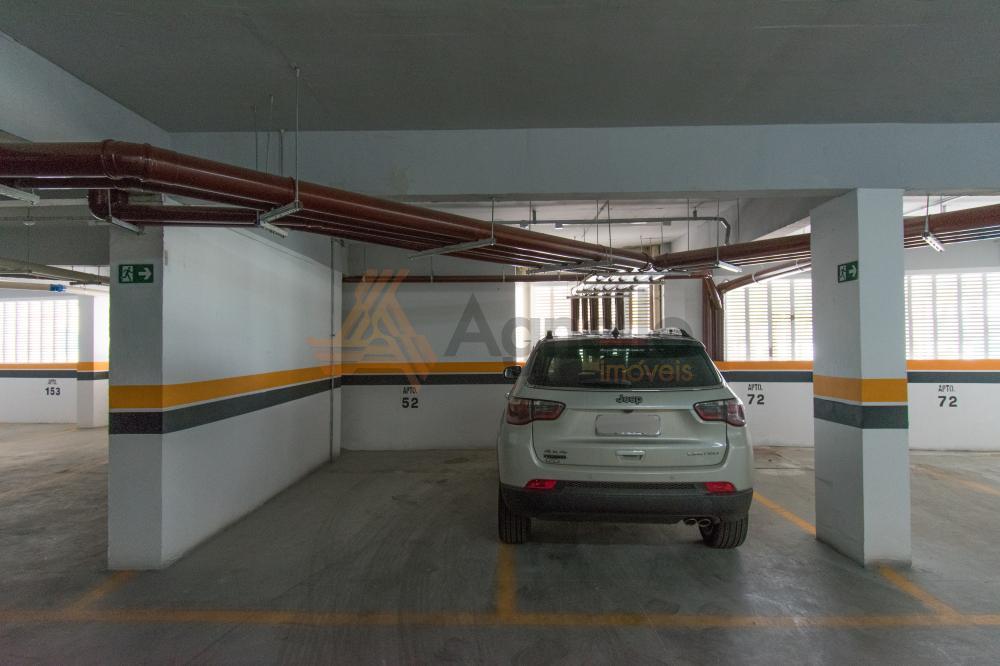 Comprar Apartamento / Padrão em Rifaina R$ 2.000.000,00 - Foto 29