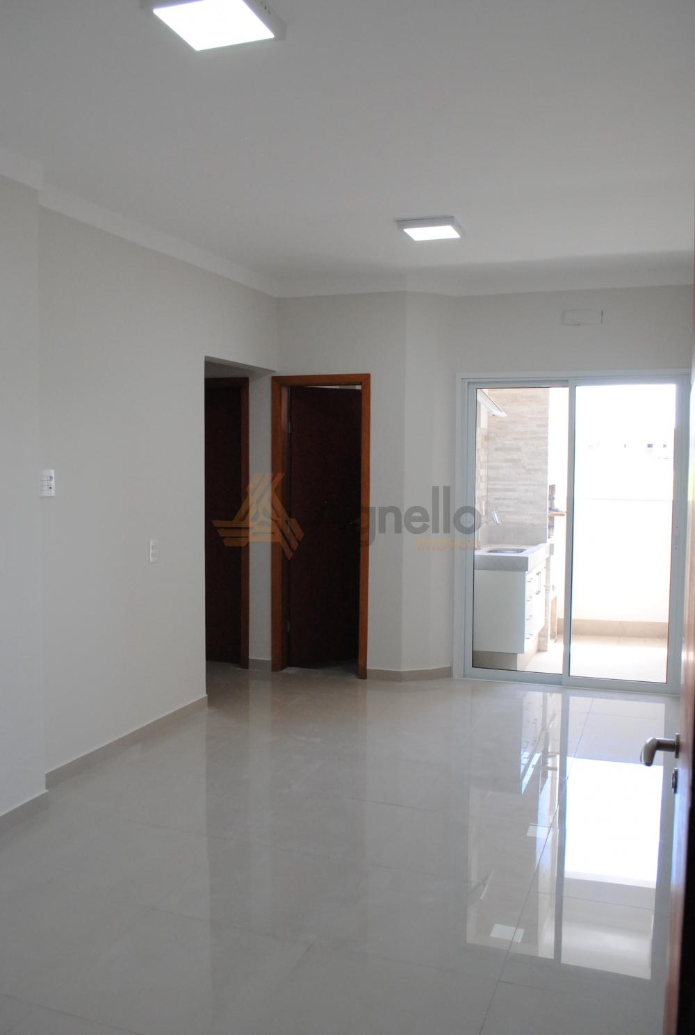 Alugar Apartamento / Padrão em Franca apenas R$ 1.200,00 - Foto 2