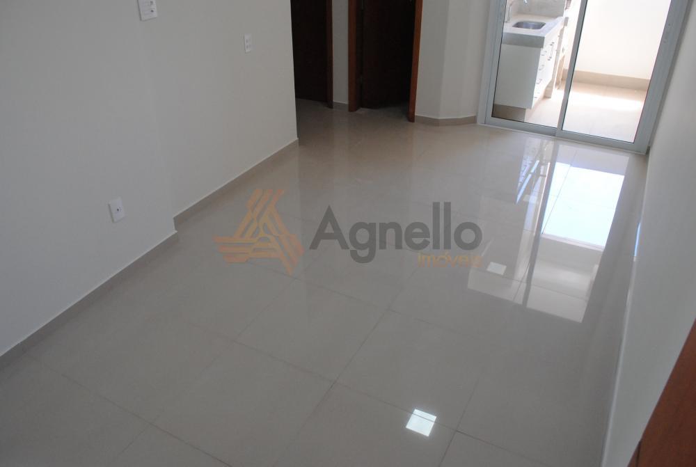 Alugar Apartamento / Padrão em Franca apenas R$ 1.200,00 - Foto 3