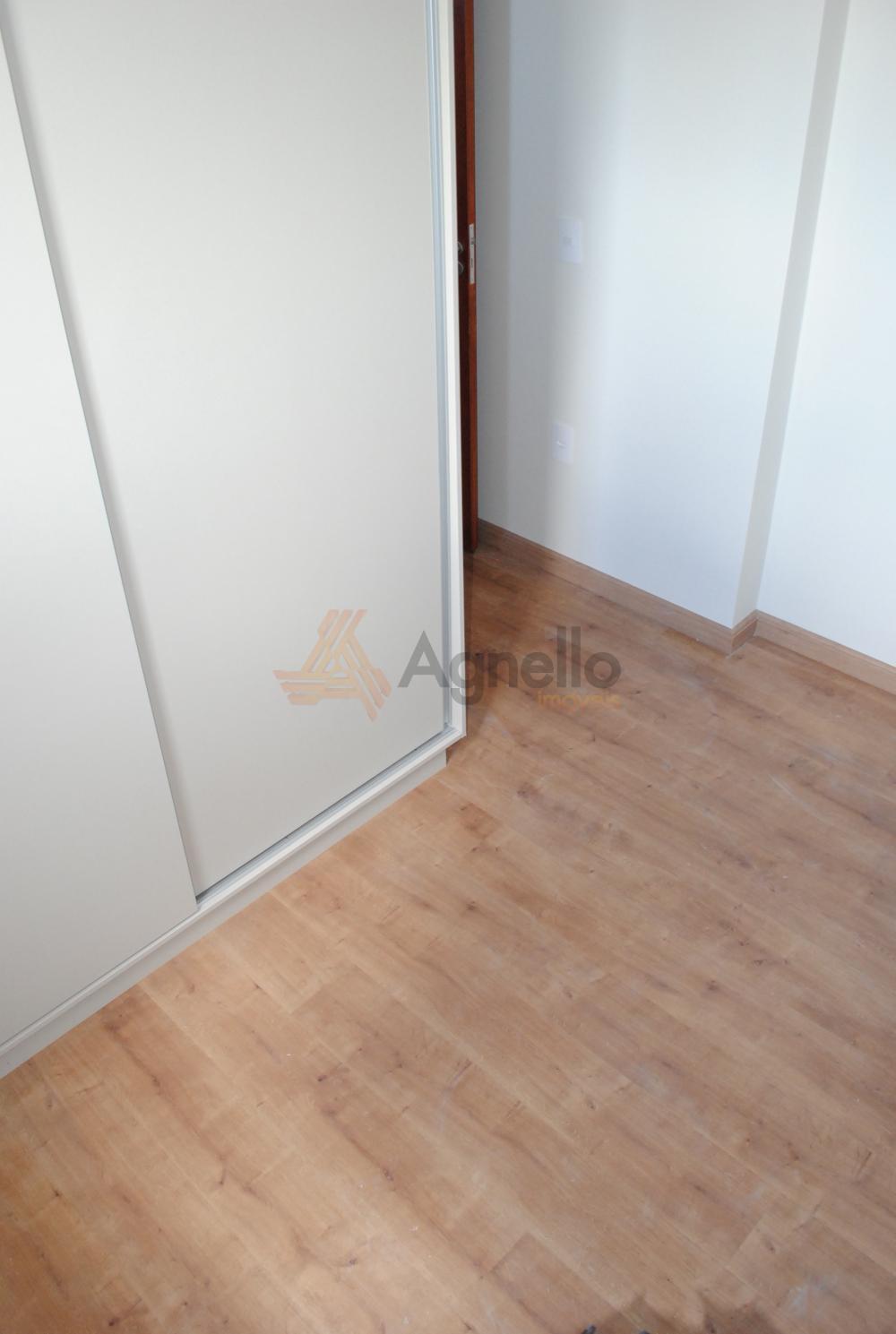 Alugar Apartamento / Padrão em Franca apenas R$ 1.200,00 - Foto 10