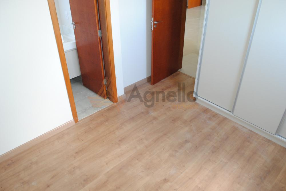 Alugar Apartamento / Padrão em Franca apenas R$ 1.200,00 - Foto 14