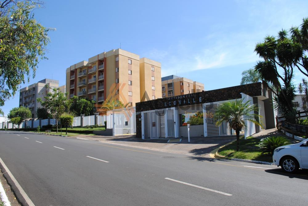 Franca Apartamento Locacao R$ 1.350,00 Condominio R$500,00 4 Dormitorios 1 Suite Area construida 108.35m2