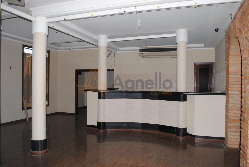 Alugar Comercial / Loja em Franca apenas R$ 4.000,00 - Foto 2