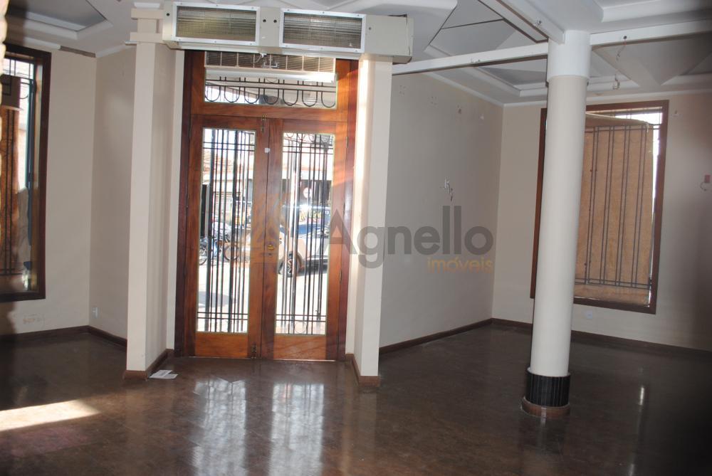 Alugar Comercial / Loja em Franca apenas R$ 4.000,00 - Foto 3