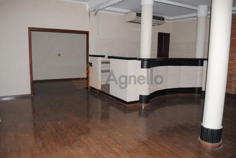 Alugar Comercial / Loja em Franca apenas R$ 4.000,00 - Foto 4