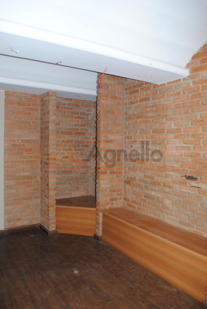 Alugar Comercial / Loja em Franca apenas R$ 4.000,00 - Foto 7