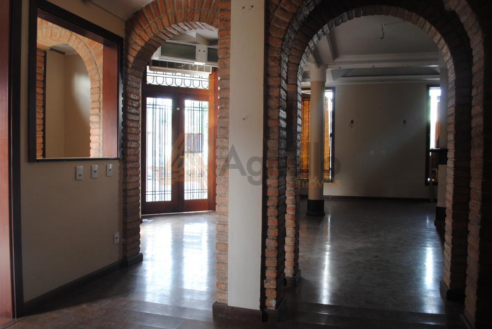 Alugar Comercial / Loja em Franca apenas R$ 4.000,00 - Foto 8