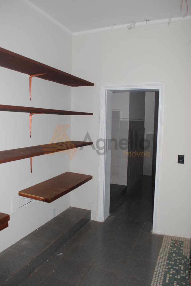 Alugar Comercial / Loja em Franca apenas R$ 4.000,00 - Foto 9