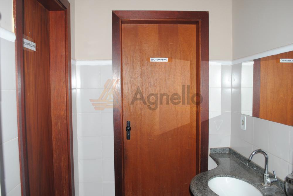 Alugar Comercial / Loja em Franca apenas R$ 4.000,00 - Foto 10