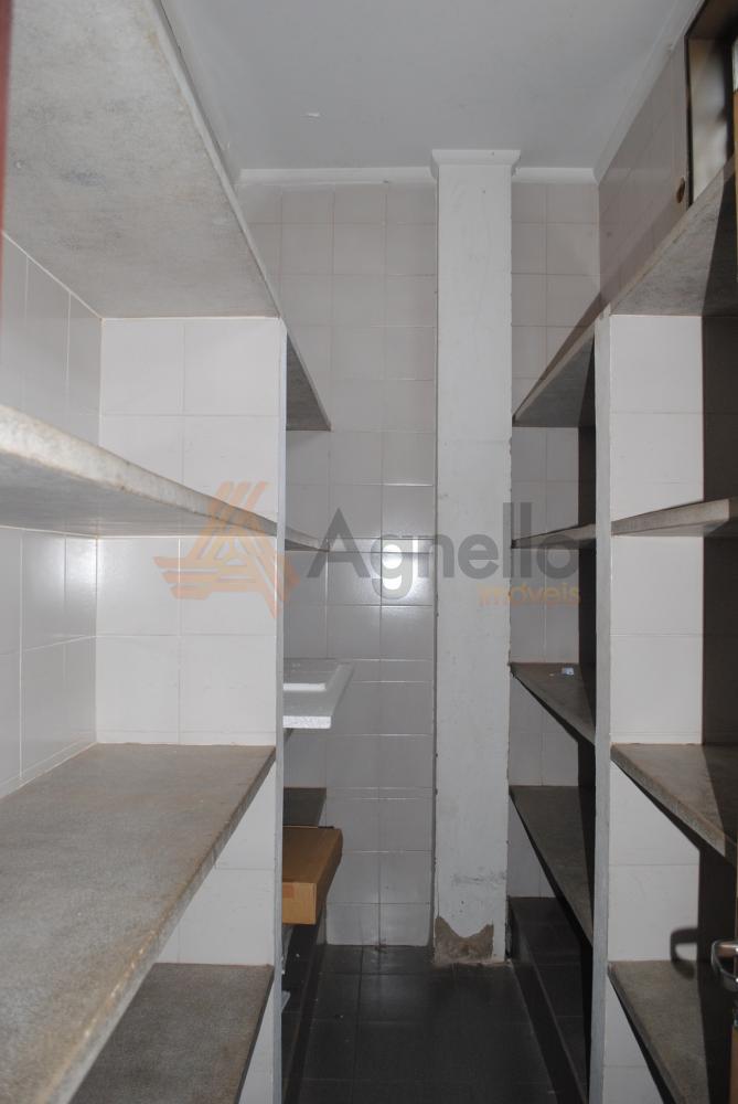 Alugar Comercial / Loja em Franca apenas R$ 4.000,00 - Foto 13