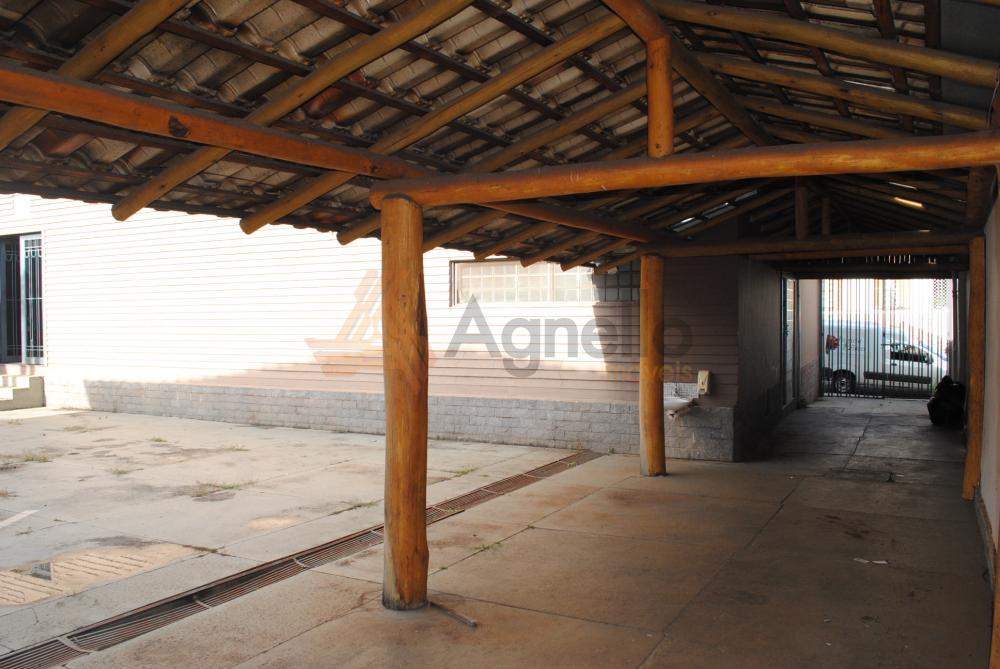 Alugar Comercial / Loja em Franca apenas R$ 4.000,00 - Foto 15
