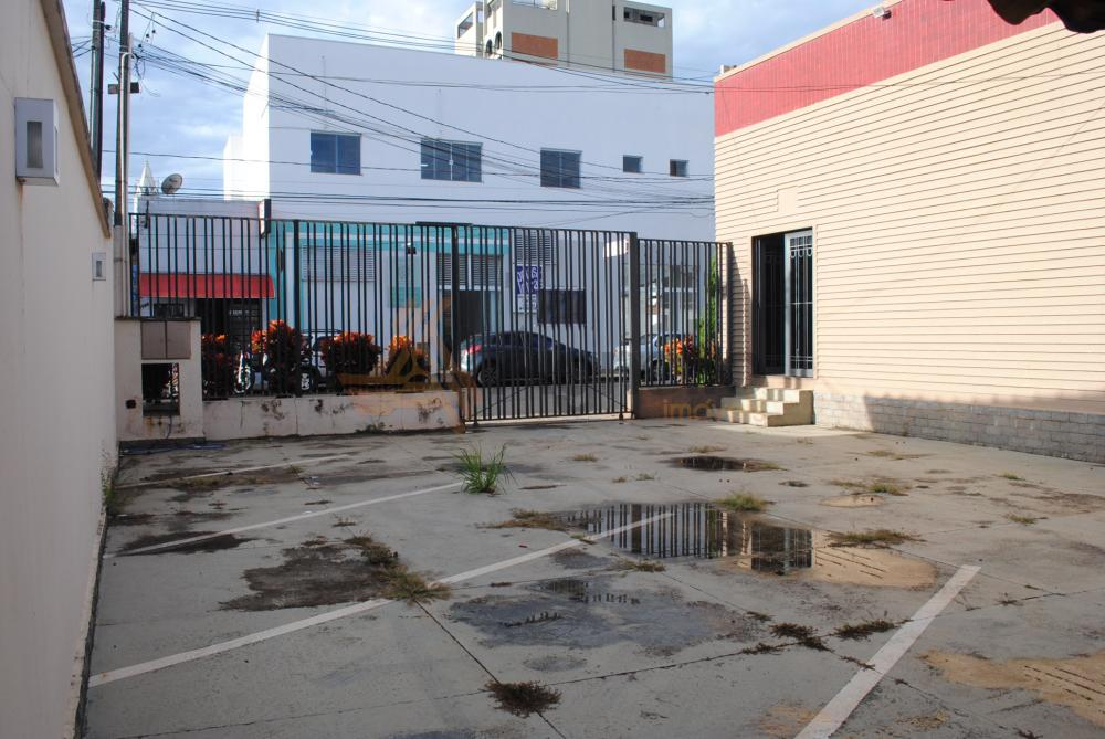 Alugar Comercial / Loja em Franca apenas R$ 4.000,00 - Foto 16