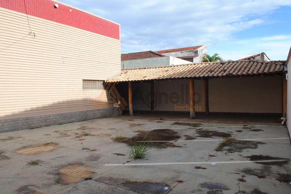 Alugar Comercial / Loja em Franca apenas R$ 4.000,00 - Foto 17