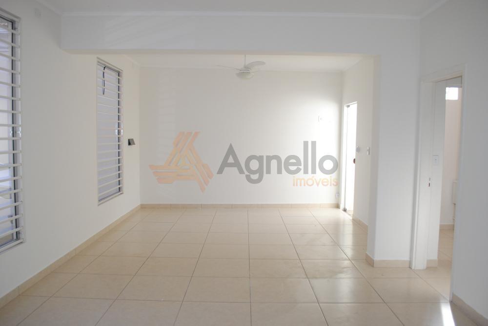Alugar Comercial / Loja em Franca apenas R$ 3.900,00 - Foto 2
