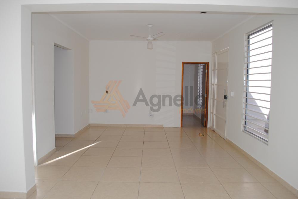 Alugar Comercial / Loja em Franca apenas R$ 3.900,00 - Foto 3