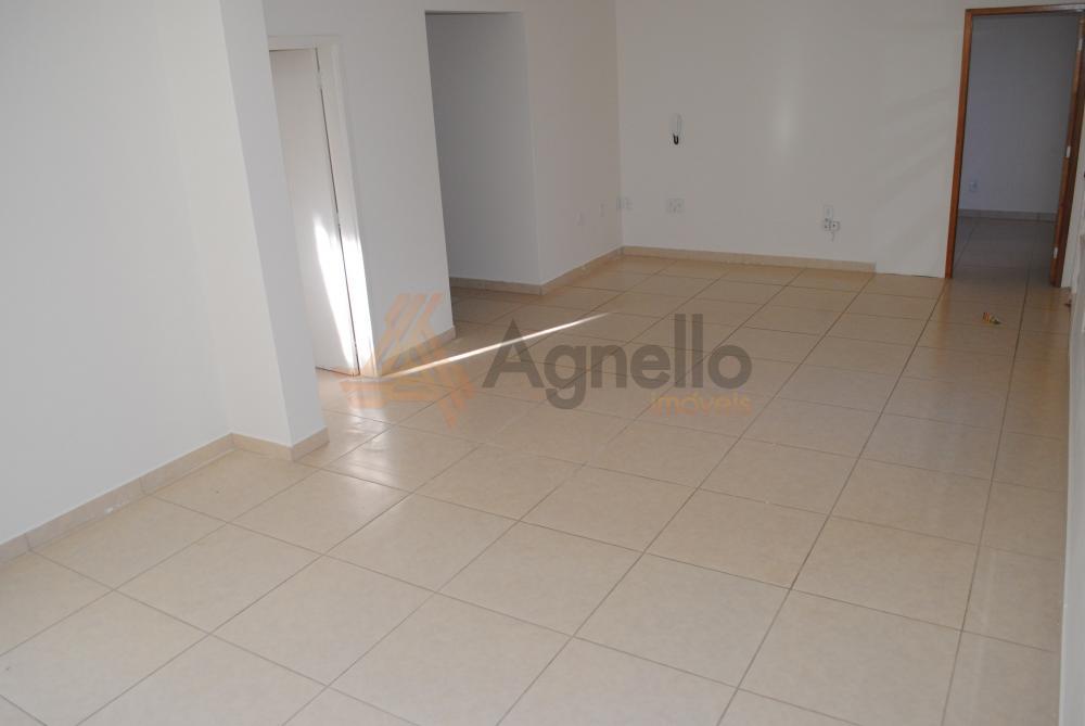 Alugar Comercial / Loja em Franca apenas R$ 3.900,00 - Foto 4