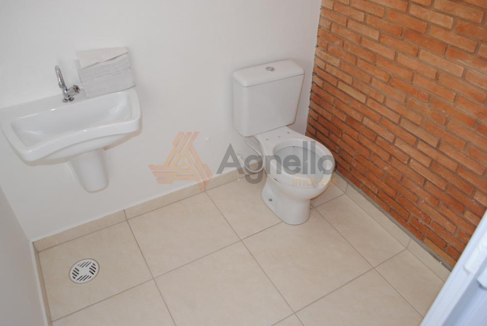 Alugar Comercial / Loja em Franca apenas R$ 3.900,00 - Foto 5