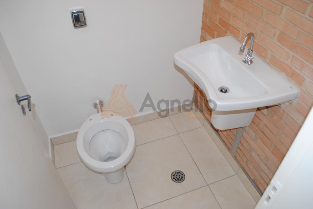 Alugar Comercial / Loja em Franca apenas R$ 3.900,00 - Foto 6