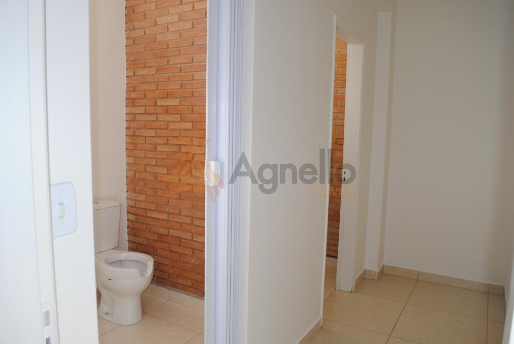 Alugar Comercial / Loja em Franca apenas R$ 3.900,00 - Foto 7