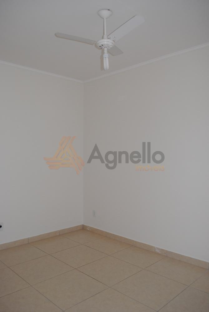 Alugar Comercial / Loja em Franca apenas R$ 3.900,00 - Foto 8
