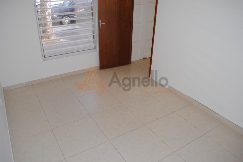 Alugar Comercial / Loja em Franca apenas R$ 3.900,00 - Foto 9