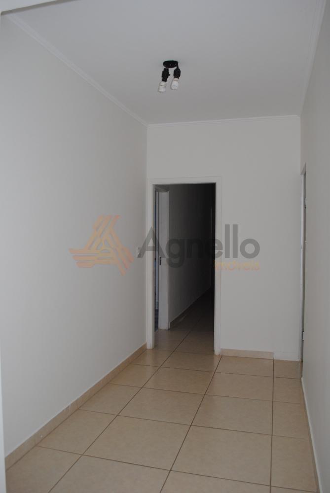 Alugar Comercial / Loja em Franca apenas R$ 3.900,00 - Foto 10