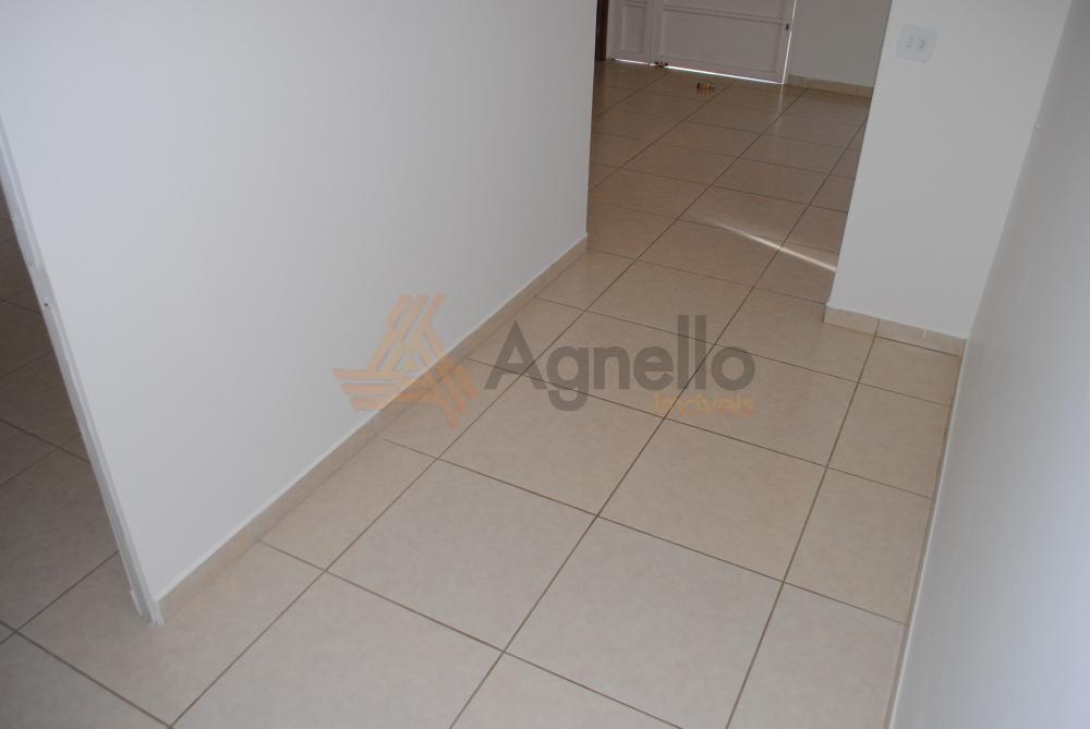 Alugar Comercial / Loja em Franca apenas R$ 3.900,00 - Foto 11