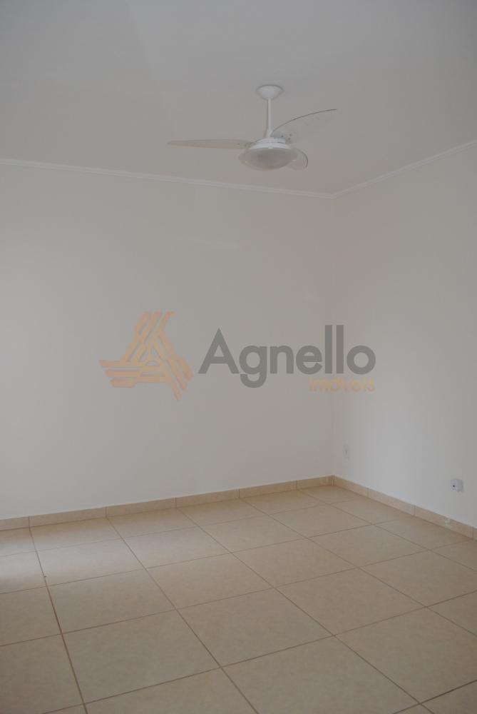 Alugar Comercial / Loja em Franca apenas R$ 3.900,00 - Foto 12