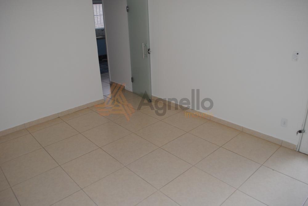 Alugar Comercial / Loja em Franca apenas R$ 3.900,00 - Foto 13